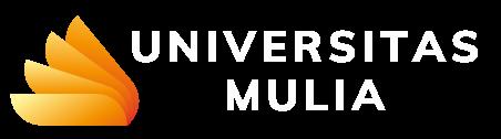 Universitasmulia.id